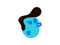 Dane | Type Faces