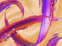 Paintology 1.0