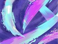 Paintology 2.0