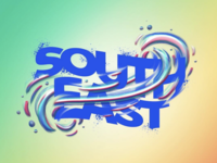 South East Lettering