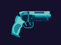 Blade Runner  #Art 6
