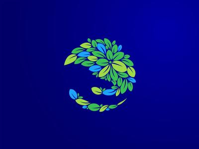Logo Design for EcoSpace