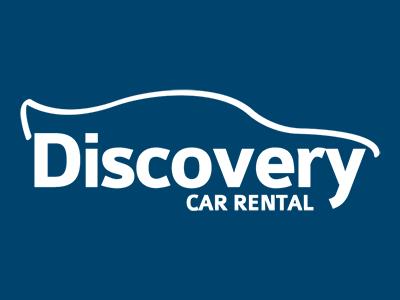 Discoveryrent