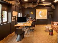 Workspace 2/4