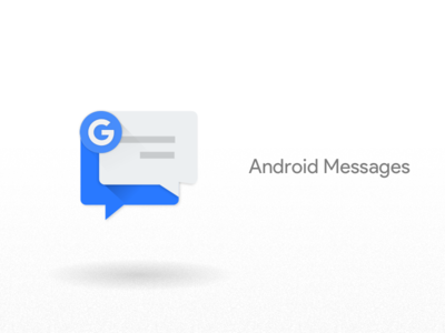 #19 - Android Messages