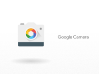 #21 - Google Camera
