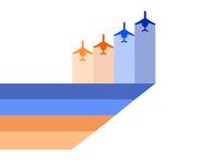 Flight Graphic