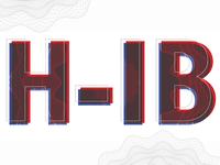 H- 1B Visa - ACC Docket October 2018