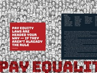 ACC Docket April 2019 - Pay Equality Feature