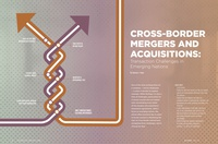 Cross-Border feature for ACC Docket Magazine - June 2019