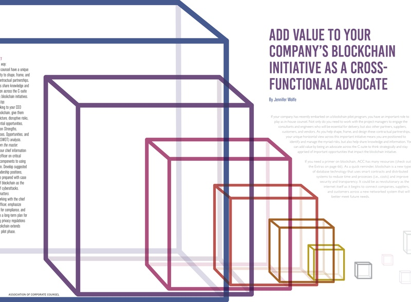 Feature designed for ACC Docket September 2019 colors vector illustration vector lawyer business icon article design illustration spread typography feature magazine