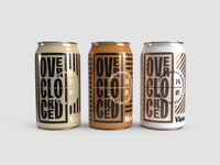 Overclock Cans