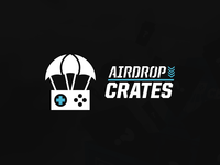 AirDrop Crates