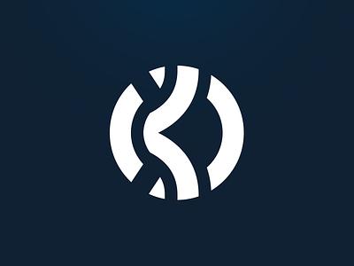 Kurizma Designs d k kd studios artist type logo branding brand gaming designer