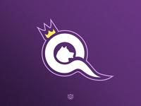 Q Crown
