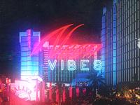 Neon Vibes