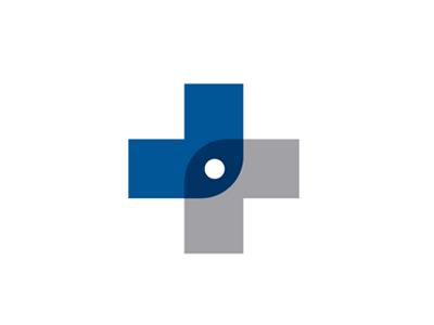 Logo exploration 02
