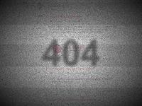 404 No signal