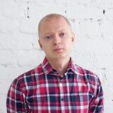Dmitriy Prozorov