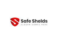 Safe Shelds