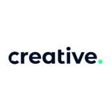 Creative Banda