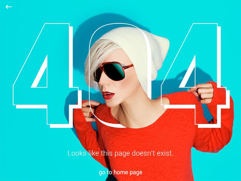 Error 404 error404 404errow error erroe 404