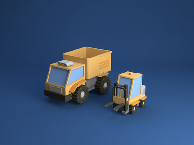 Forklift designs, themes, templates and downloadable graphic