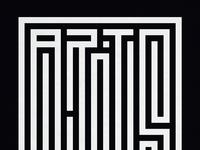 A R T S Labyrinth