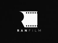 RANfilm