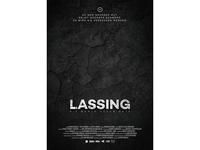 Lassing – Die ganze Geschichte