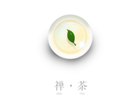 Zen.Tea