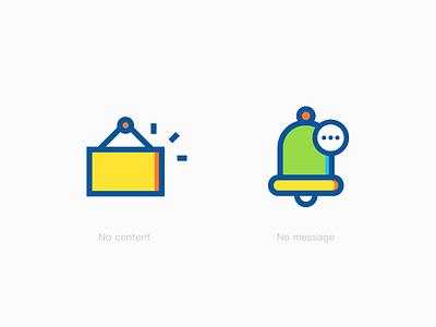 Brand illustration vector icon branding illustration design