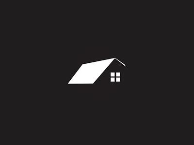 home logo logo icon illustration design