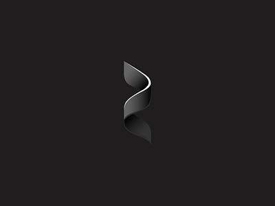 logo vector logo branding icon illustration design