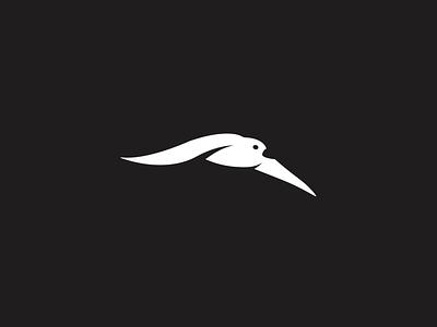 bird logo vector logo branding icon illustration design