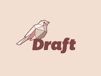 Draft early