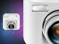 WedPhotos Icon