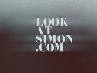 LookAtSimon.com
