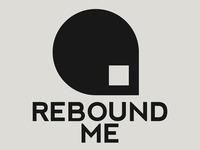 Rebound me!