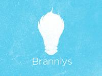 Brannlys