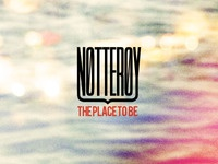 Nøtterøy - The Place To Be