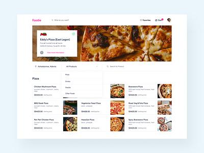 Ecommerce Multivendor Supermarket pizza ecommerce app technology ghana ecommerce shop ecommerce