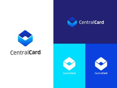 Central Card