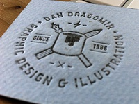 Personal Identity tested