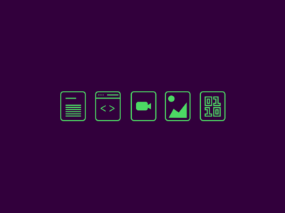 Gitboy File Icons