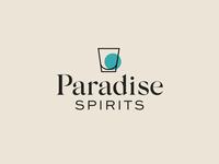 Paradise Spirits