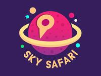 Sky Safari