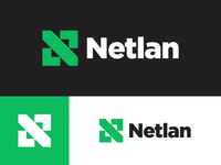 Netlan - another concept