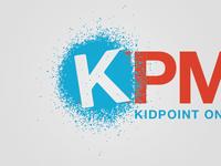 Kidpoint