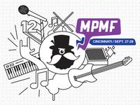 mpmf.12